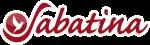 sabatina-logo
